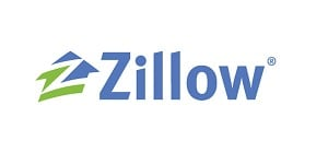 ServiceNow Customer Zillow